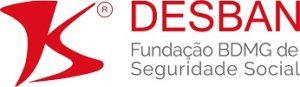 logo_desban2018