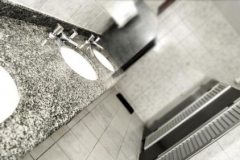 banheirocoletivo