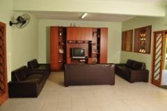 sala_de_tv_-_primeiro_andar